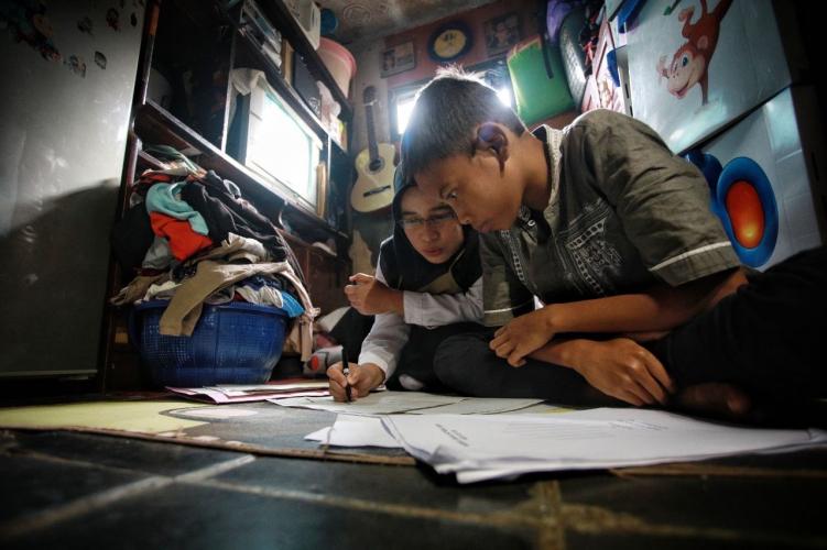 Tak Ingin Positif COVID-19 Naik, Bandung Tak Berlakukan Belajar Tatap Muka