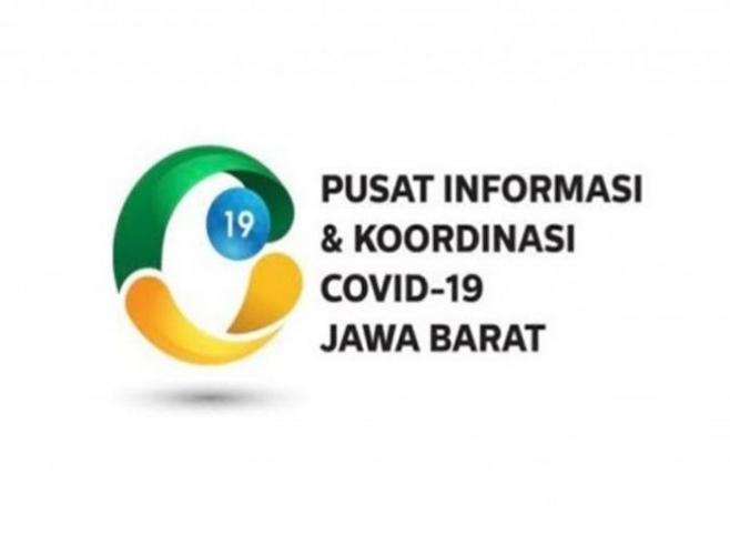 Kota Bandung Dan Lima Daerah Lain Masih Zona Merah Covid 19