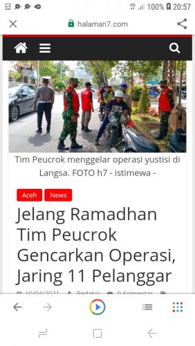 https://halaman7.com/2021/04/jelang-ramadhan-tim-peucrok-gencarkan-operasi-jaring-11-pelanggar/