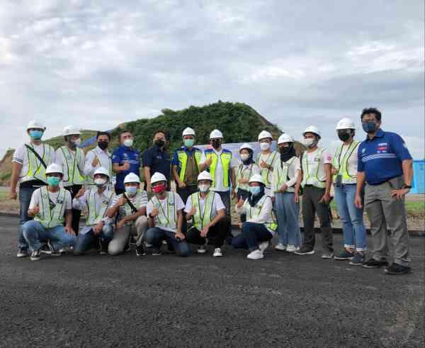 MotoGP Mandalika Lombok, Momentum Keluar Dari Keterpurukan Akibat Pandemi