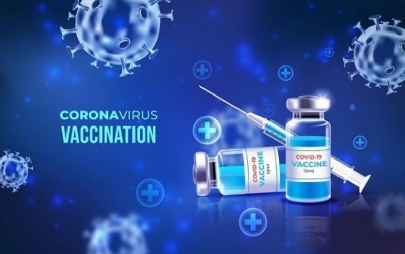 Keran Vaksinasi Mandiri Diminta Dibuka, Ini Dampaknya ke Ekonomi