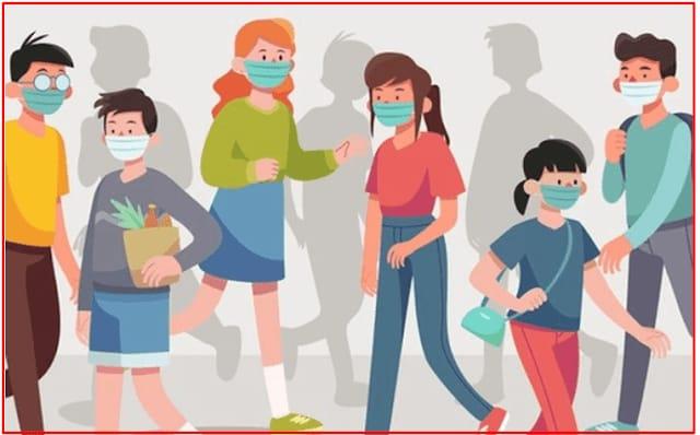 Ambyar, Sehari Bertambah 207 Orang Warga Jepara Terpapar Covid-19, Ini Angka Harian Tertinggi