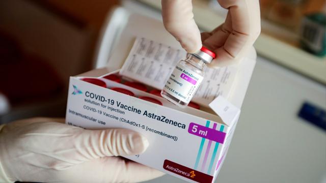 Wali Kota Manado Ajak Pers Ikut Sosialisasikan Vaksinasi COVID-19