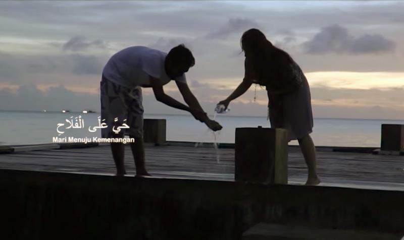 Pandemi Covid-19, Kaki Bajalang dan Pariwisata Kepulauan Kei Maluku