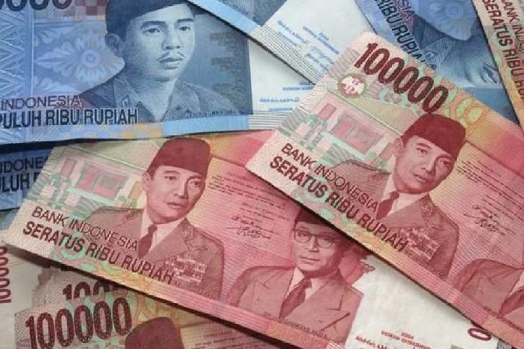 Pemkot Malang Gelontorkan Bansos PPKM Darurat 2.500 PKL Mulai 10 Juli